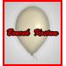 Beyaz Balon
