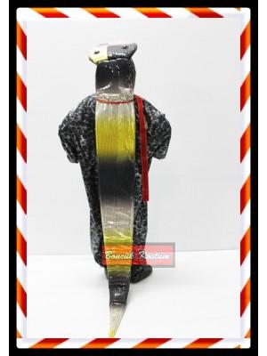 Yılan Kostümü