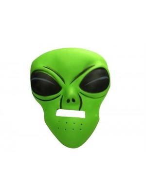 Uzaylı Maskesi